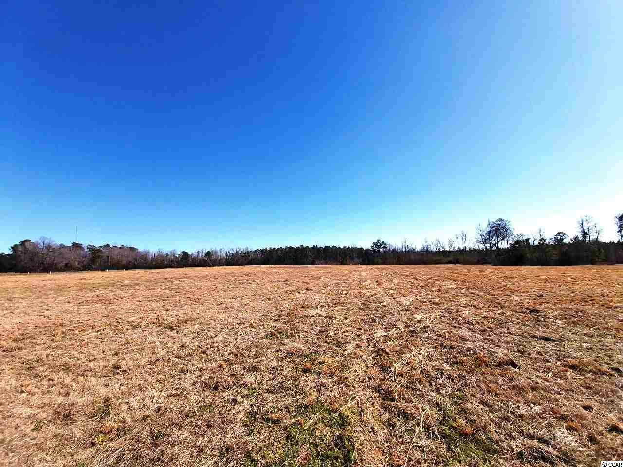 TBD Westwood Meadows Dr. - Photo 1