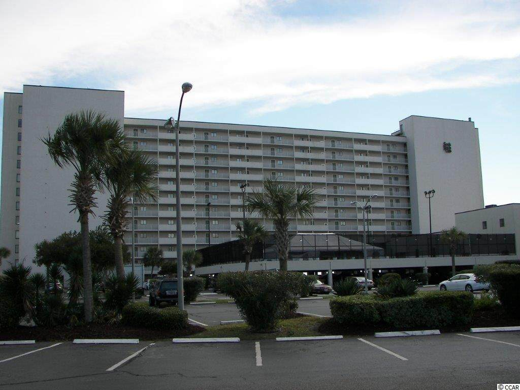9400 Shore Dr. - Photo 1