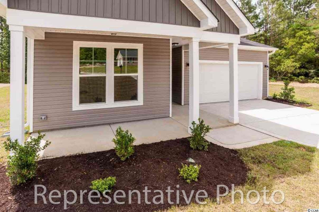 695 Chatman Dr. - Photo 1