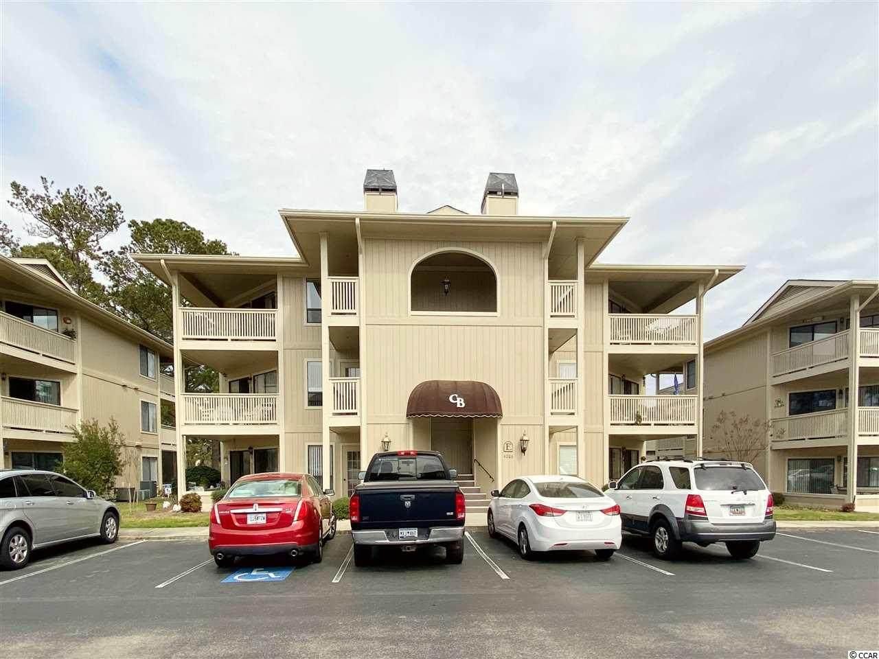4206 Pinehurst Circle - Photo 1