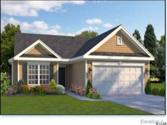 TBD Willow Run Dr. - Photo 1