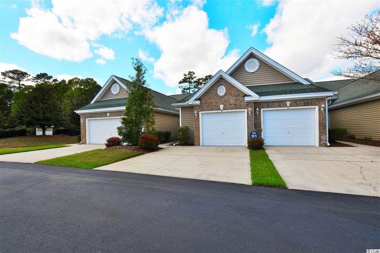 623 Pinehurst Ln. - Photo 1