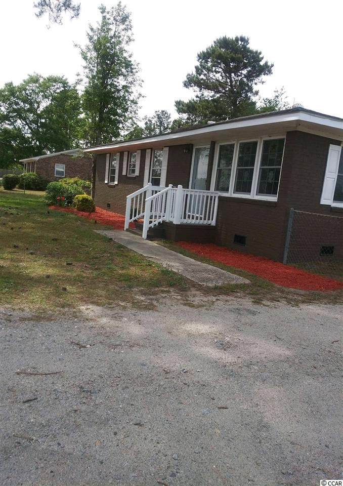 3408 Bluff Rd. - Photo 1