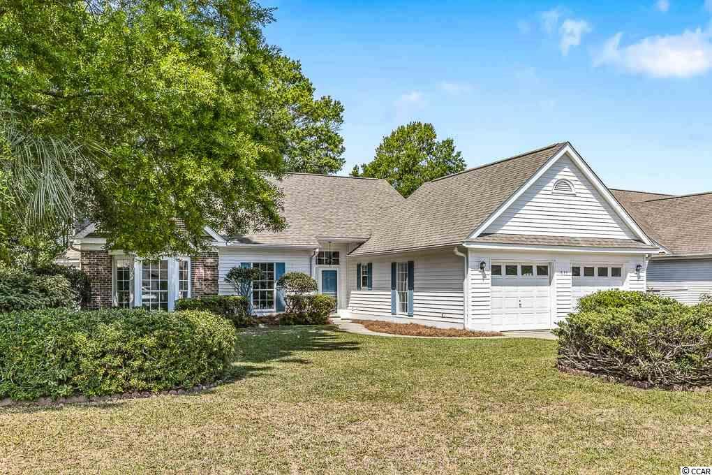 1639 Coventry Rd. - Photo 1