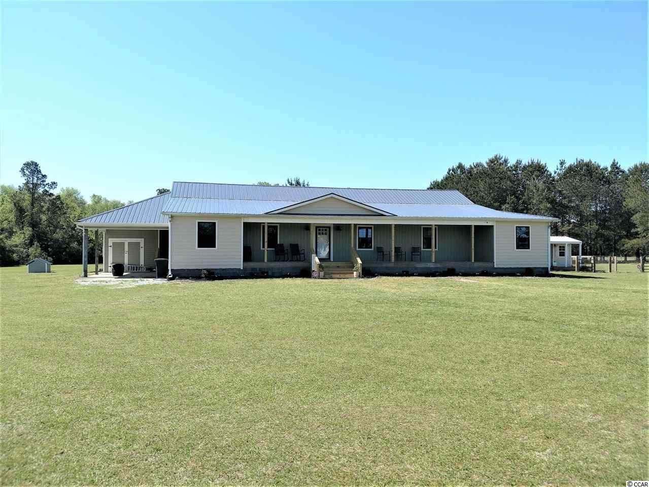 350 Holly View Ln. - Photo 1