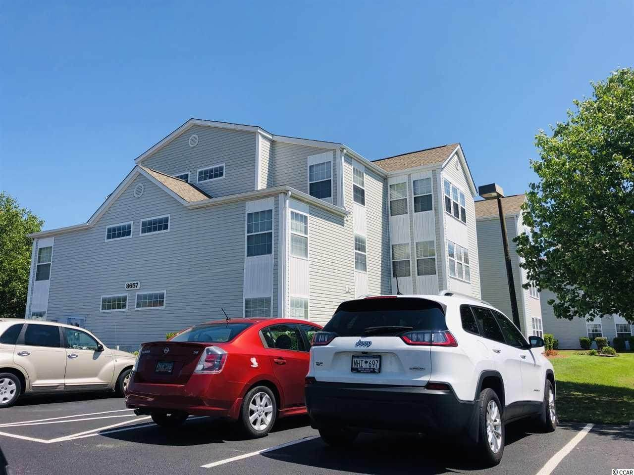 8657 Southbridge Dr. - Photo 1