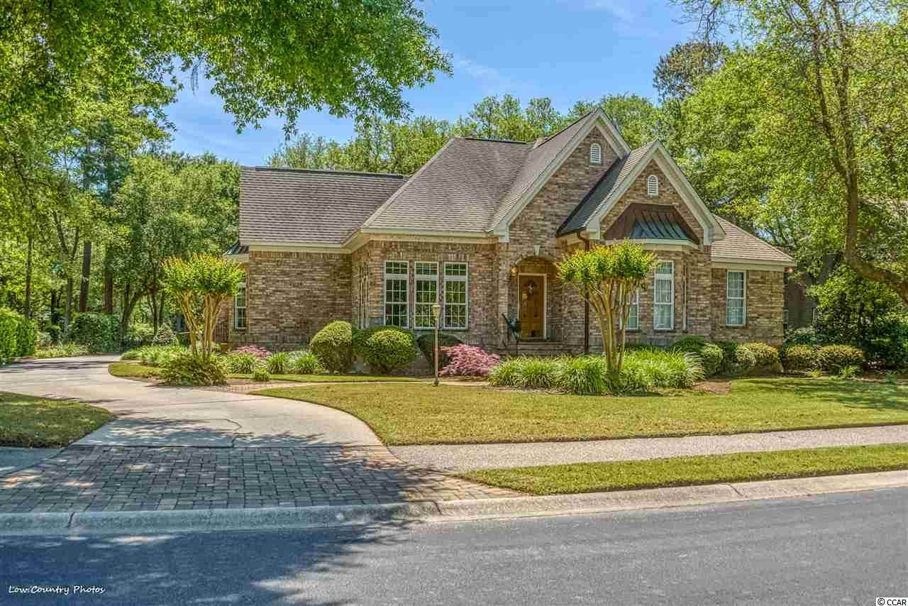 283 Congressional Dr. - Photo 1