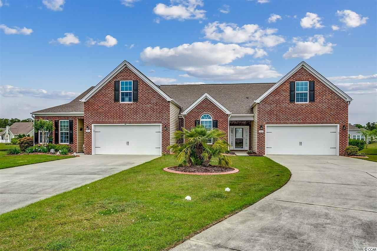 1009 Cypress Springs Ct. - Photo 1