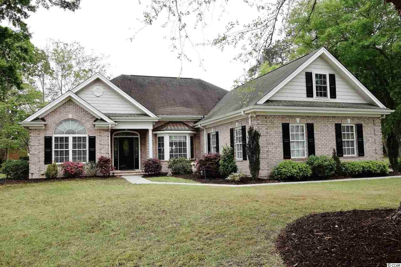 939 Oyster Pointe Dr. - Photo 1