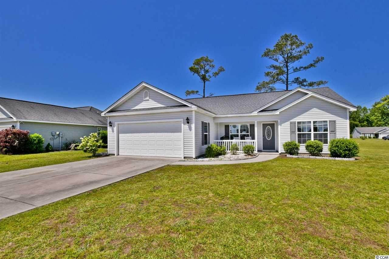 1221 Dunraven Ct. - Photo 1