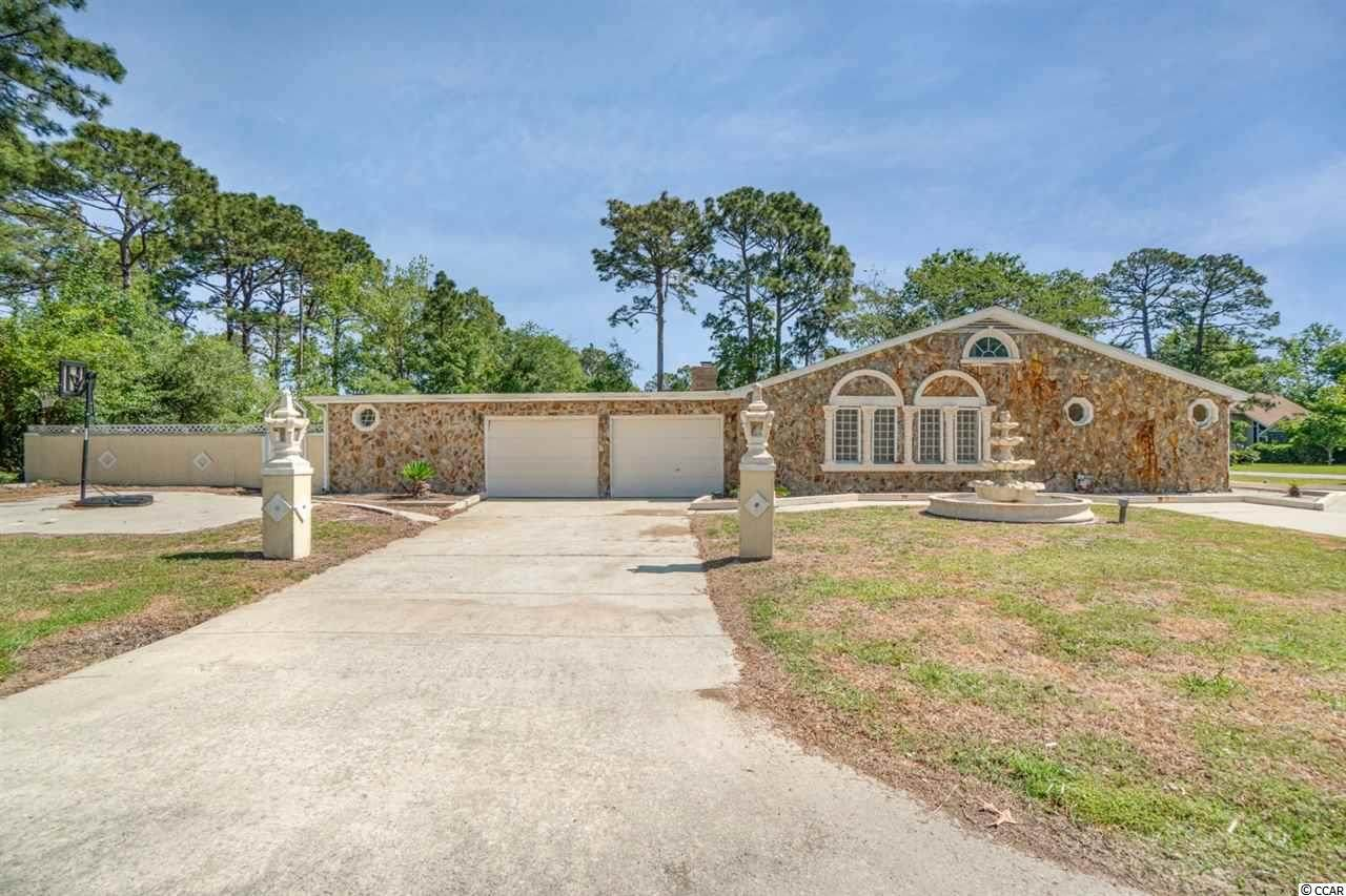 1636 Crooked Pine Dr. - Photo 1