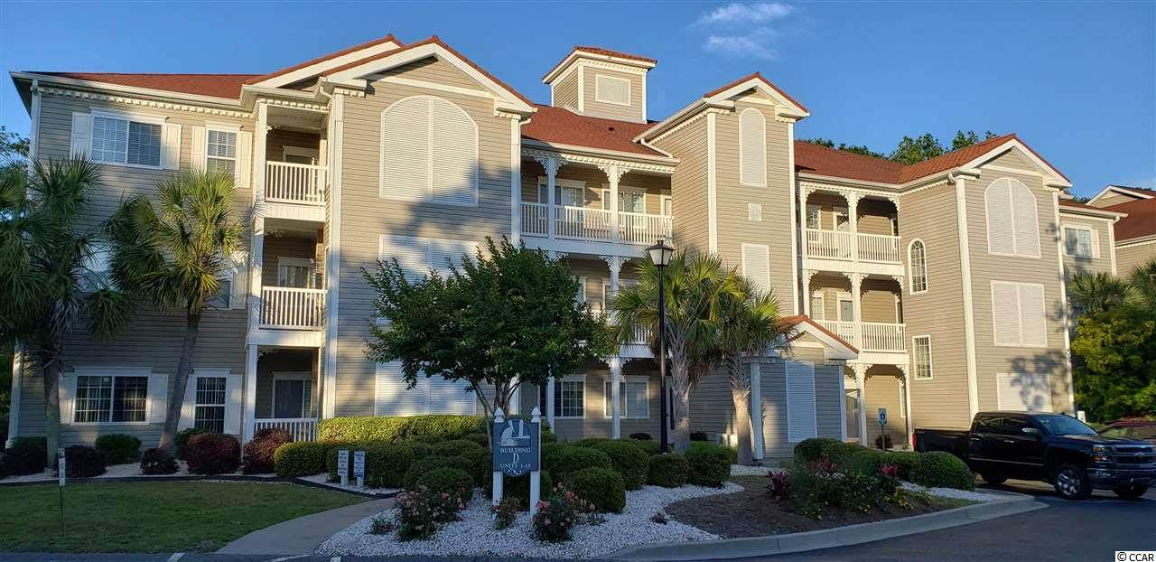 4215 Coquina Harbour Dr. - Photo 1