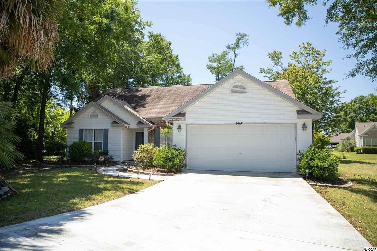 1760 Candlewick Ct. - Photo 1