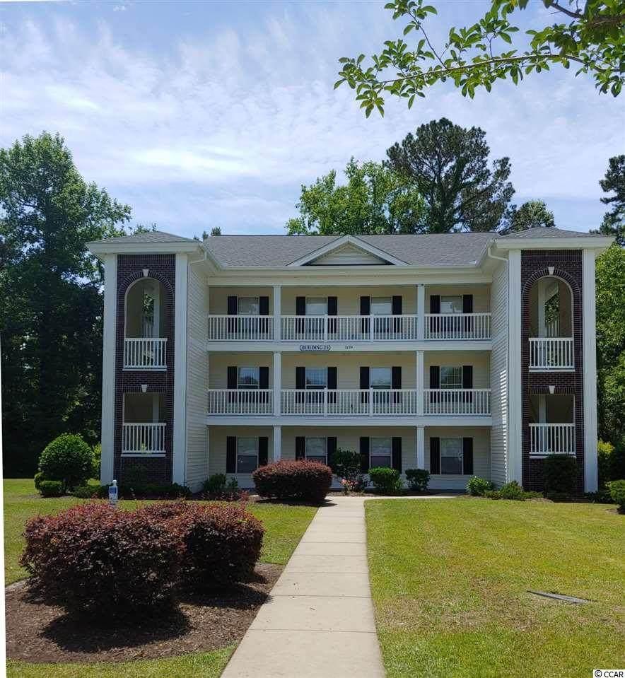 1204 River Oaks Dr. - Photo 1