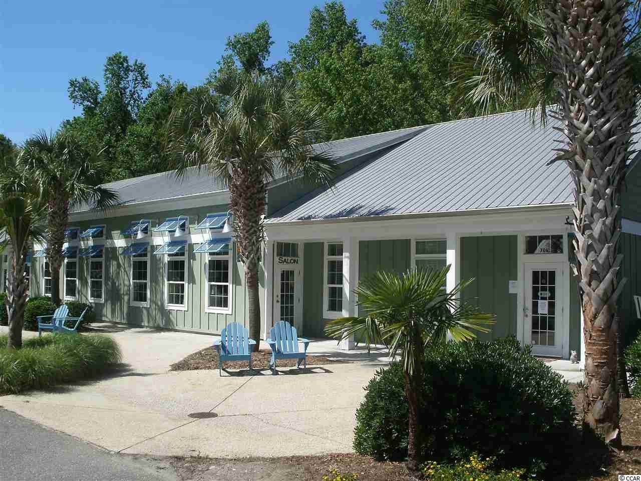 70 Da Gullah Way - Photo 1