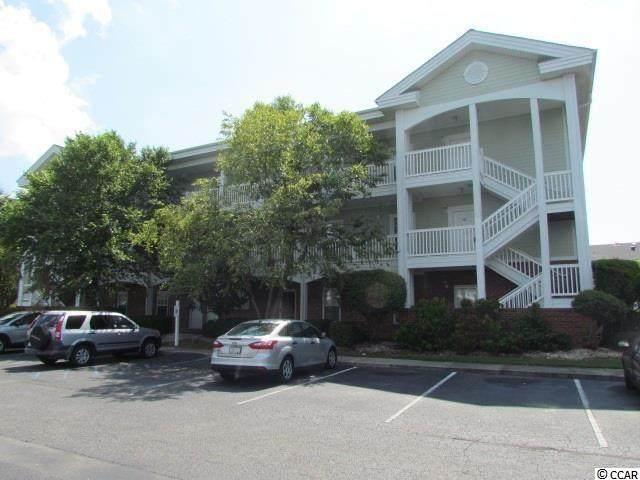 3939 Gladiola Ct. #303, Myrtle Beach, SC 29588 (MLS #2010330) :: Right Find Homes