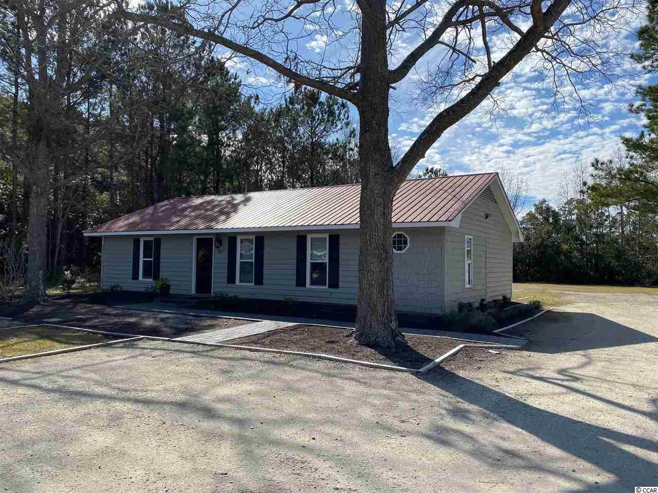889 Inlet Square Dr. - Photo 1