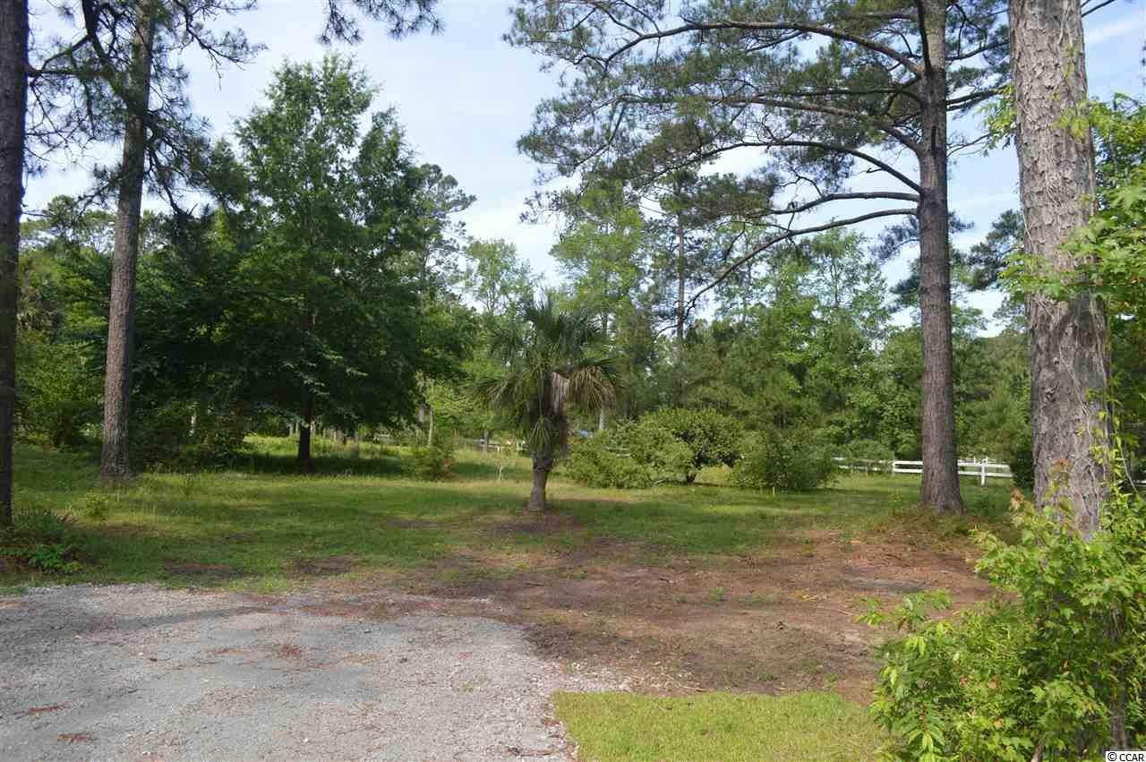 Lot B Cypress Dr. - Photo 1