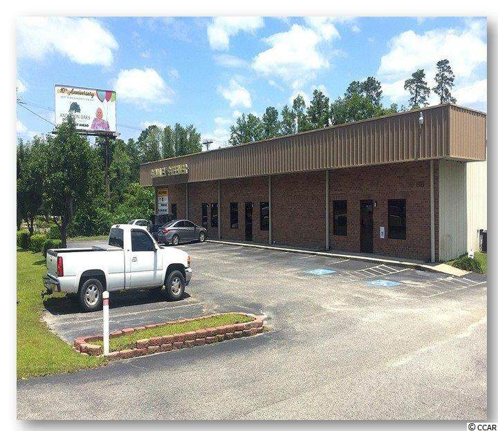 1111 Highway 501 Business - Photo 1