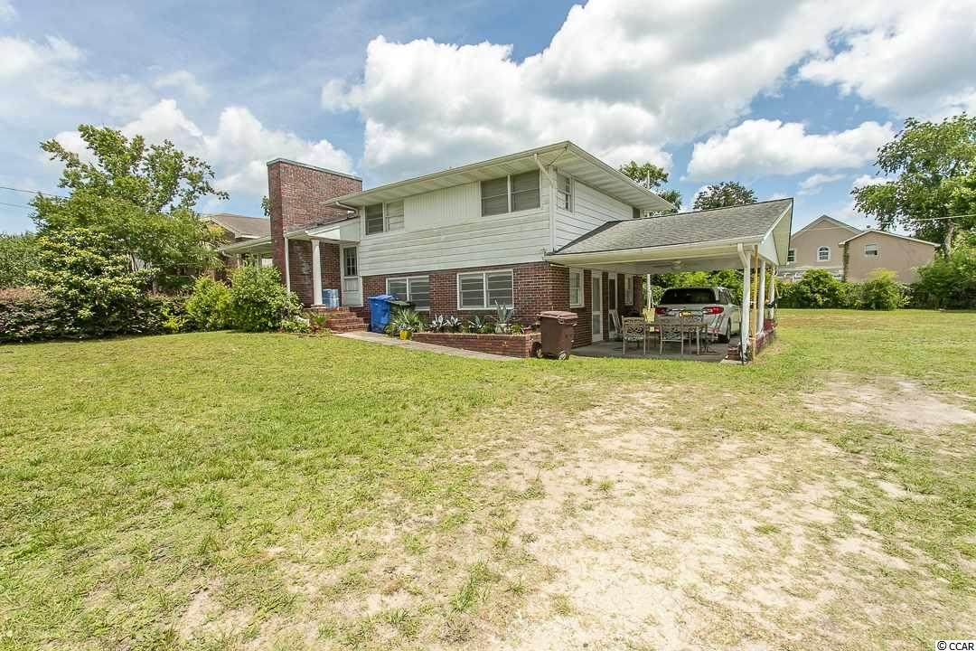 5612 Kings Hwy. - Photo 1
