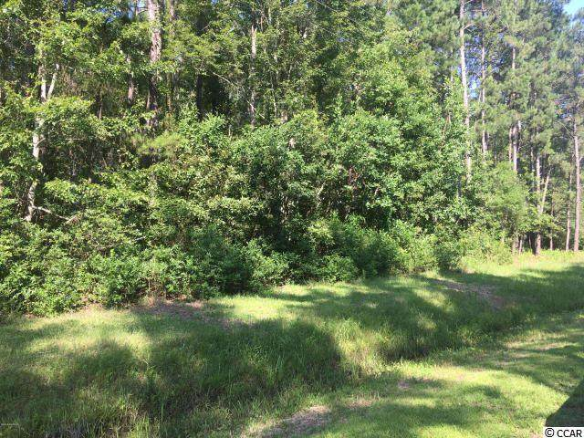 690 Boundary Loop Rd. Nw, Calabash, NC 28467 (MLS #2013187) :: Jerry Pinkas Real Estate Experts, Inc