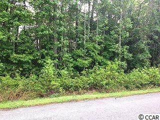 21 Pinewood Dr., Carolina Shores, NC 28467 (MLS #2014644) :: Jerry Pinkas Real Estate Experts, Inc