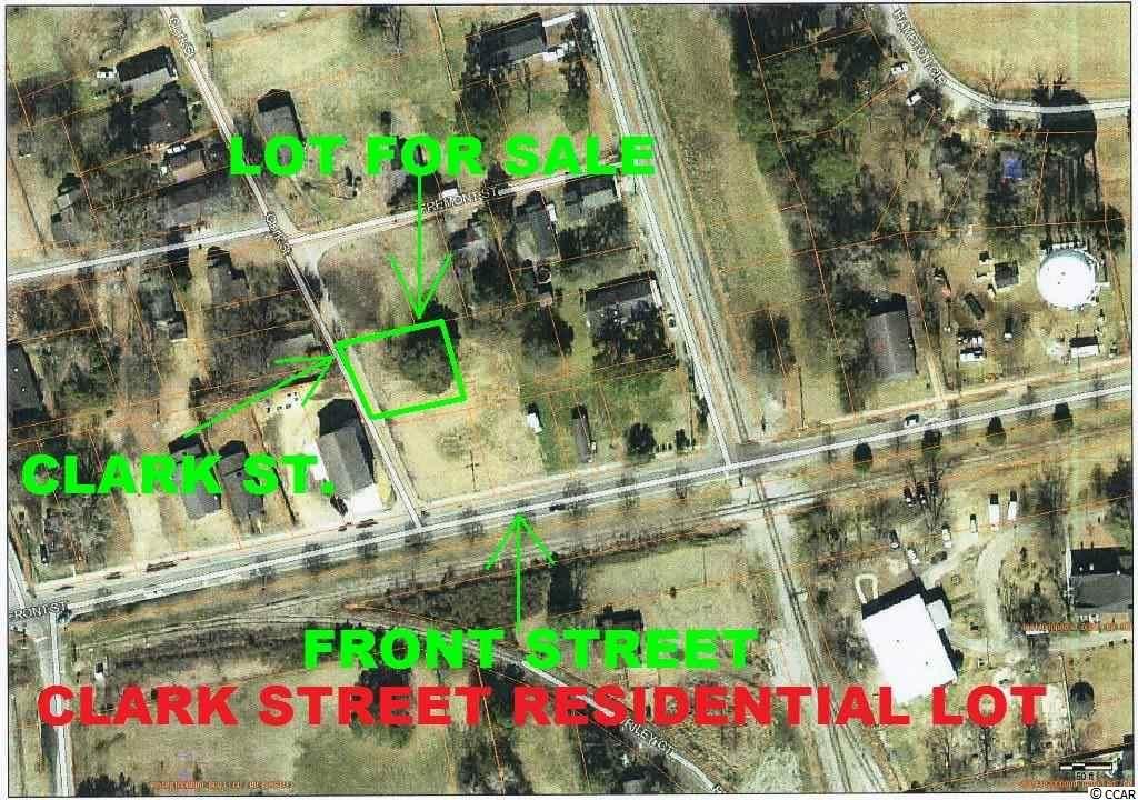 106 Clark St. - Photo 1
