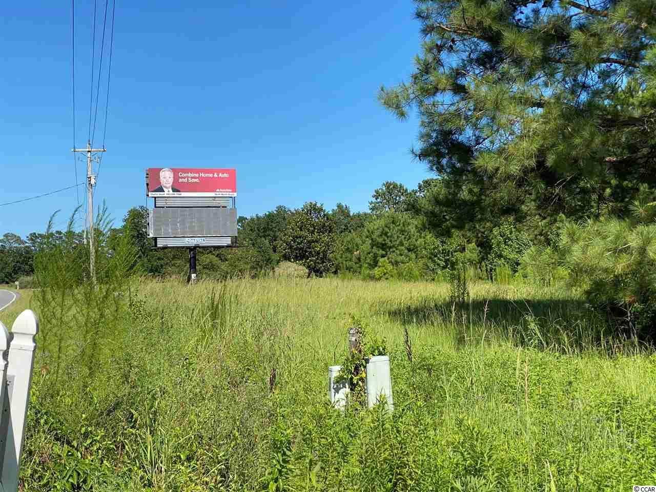 TBD Highway 905 - Photo 1