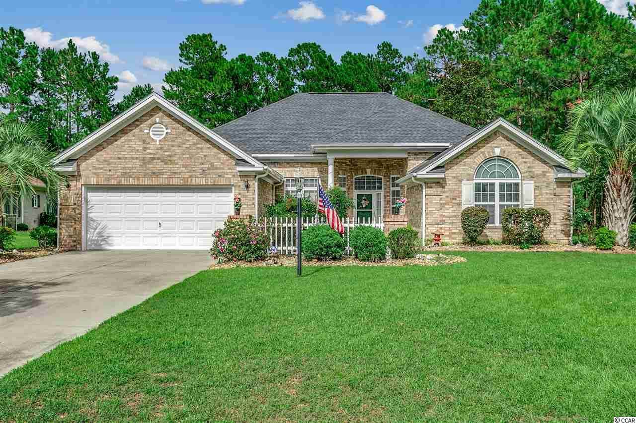 4255 Congressional Dr. - Photo 1