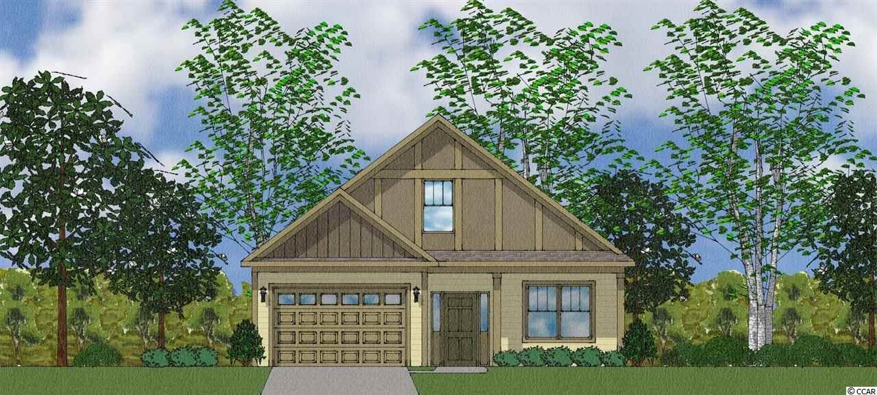 201 Zostera Dr. - Photo 1