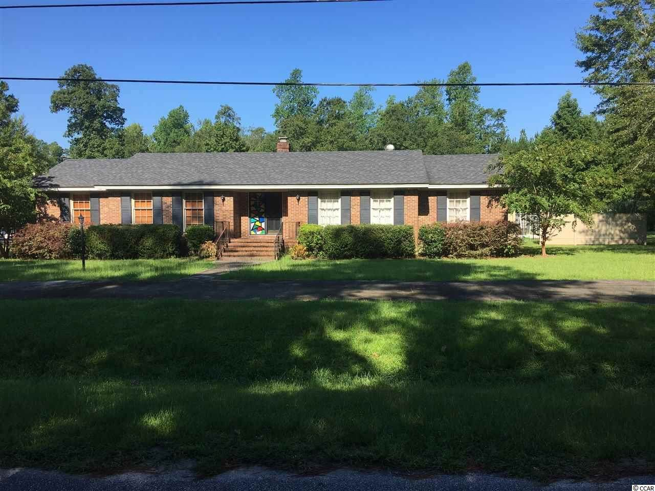 533 Country Club Dr. - Photo 1