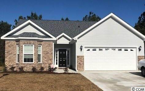 765 Hobonny Loop, Longs, SC 29568 (MLS #2017599) :: The Lachicotte Company
