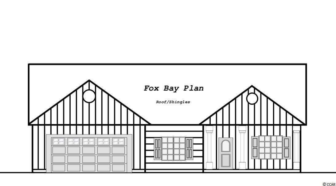 1074 Fox Bay Rd. - Photo 1
