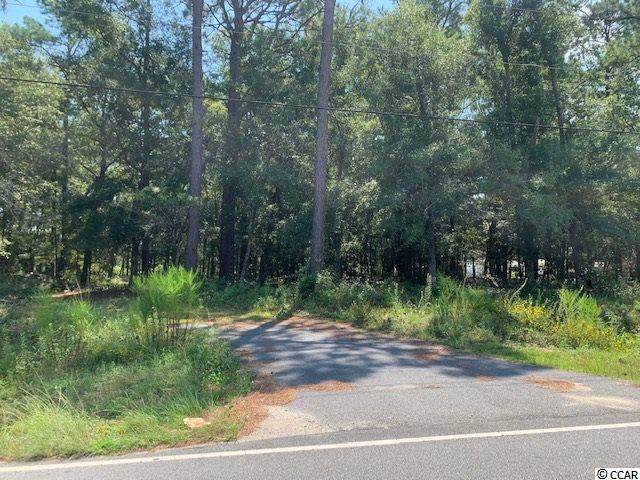 Lot 44 Kings River Rd. - Photo 1