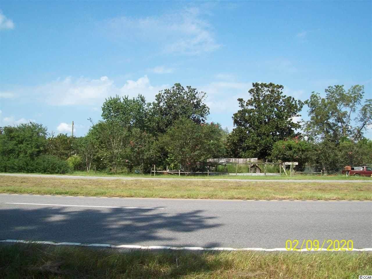 11444 Fraser St. - Photo 1