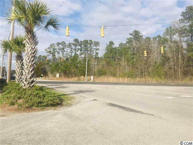 TBD Cultra Rd., Conway, SC 29526 (MLS #2019077) :: Right Find Homes