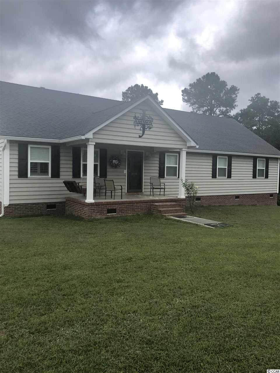 1606 Middendorf Rd. - Photo 1