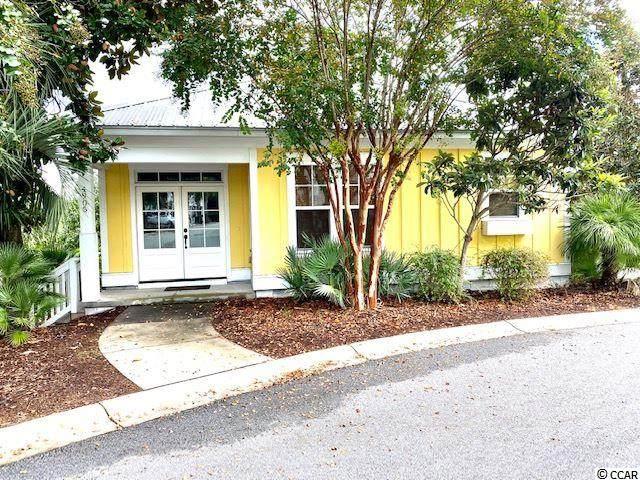 4905 Cinzia Ln., North Myrtle Beach, SC 29582 (MLS #2020825) :: Grand Strand Homes & Land Realty