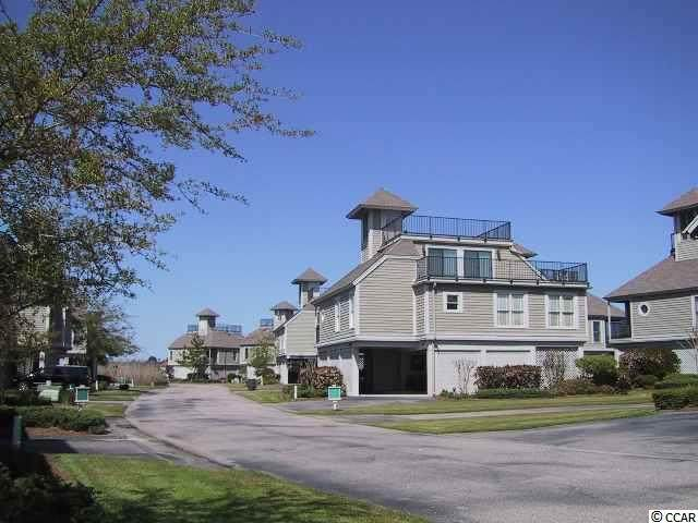 1643 Harbor Dr., North Myrtle Beach, SC 29582 (MLS #2021045) :: Grand Strand Homes & Land Realty