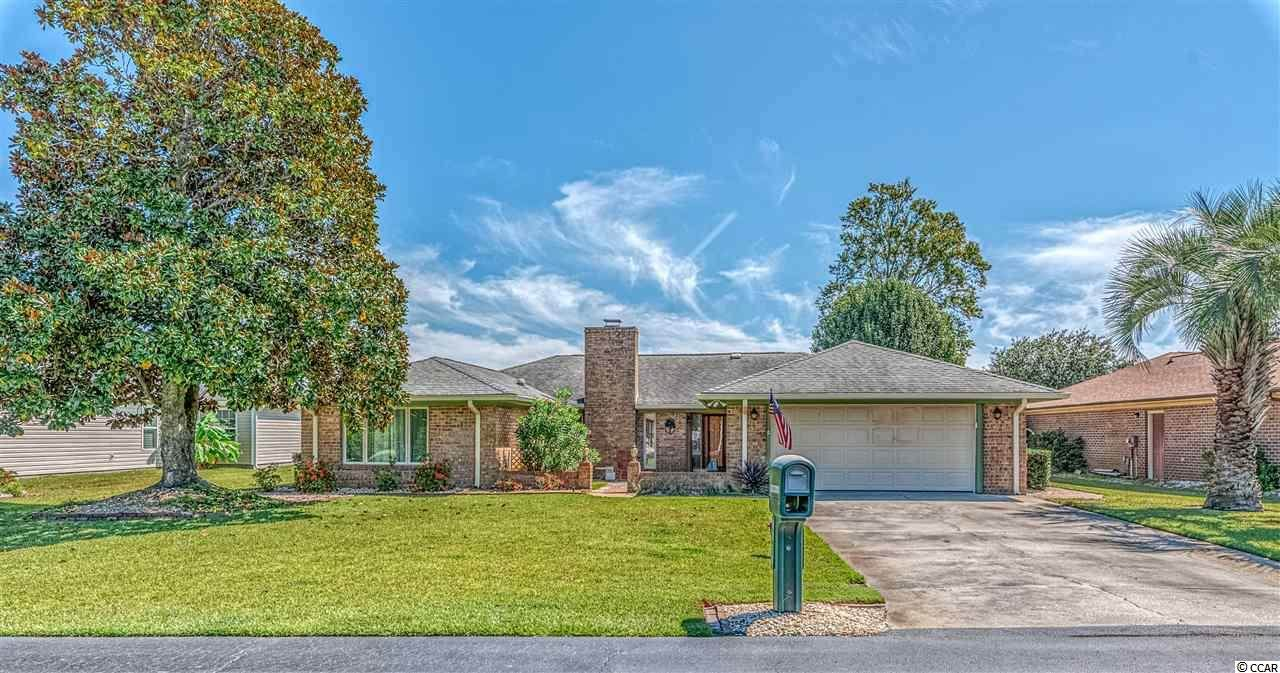 1010 Plantation Dr. - Photo 1