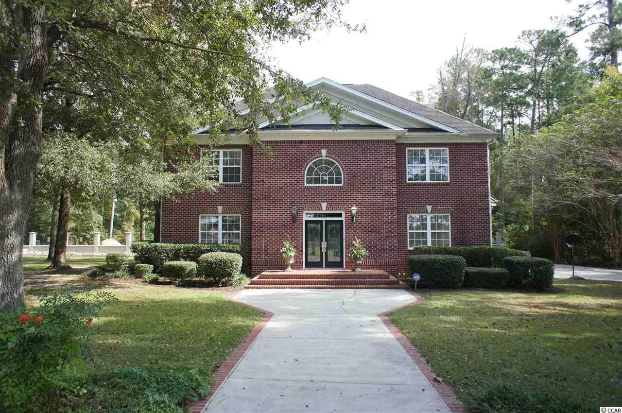 4851 Twin Oaks Dr. - Photo 1