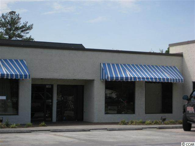 1508 Highway 17 Business North - Photo 1