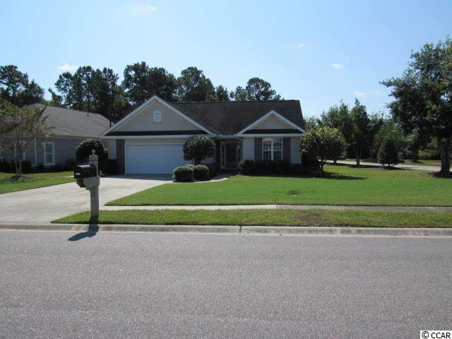 600 Clandon Ct. - Photo 1
