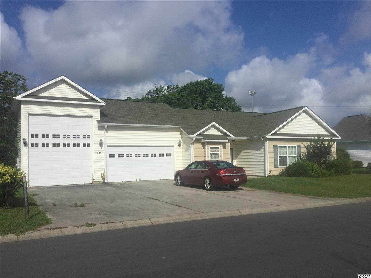 226 Mint Ct. - Photo 1
