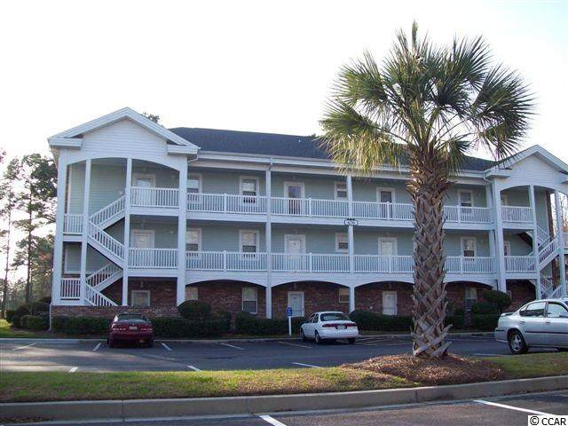 670 Riverwalk Dr. #303, Myrtle Beach, SC 29579 (MLS #2022952) :: Right Find Homes