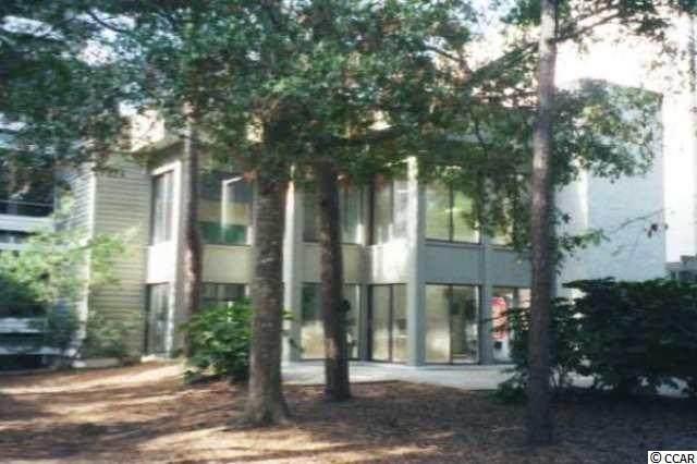 415 Ocean Creek Dr. #2446, Myrtle Beach, SC 29572 (MLS #2023094) :: The Hoffman Group