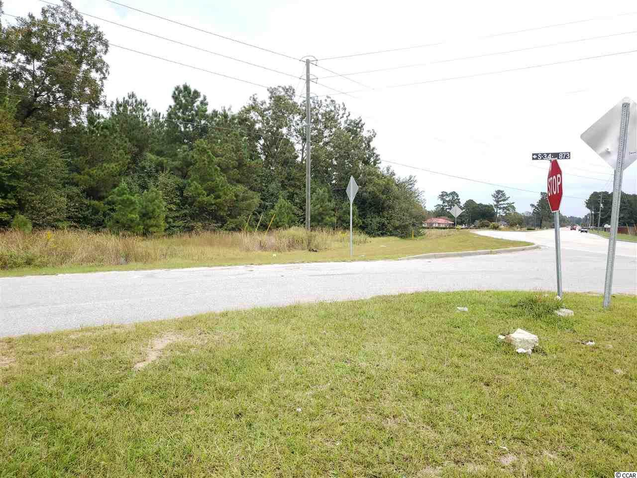 TBD Highway 76 - Photo 1