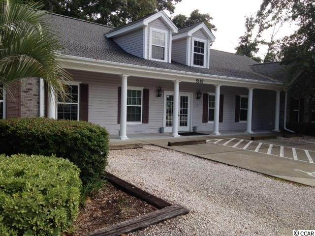5187 Horry Dr. - Photo 1