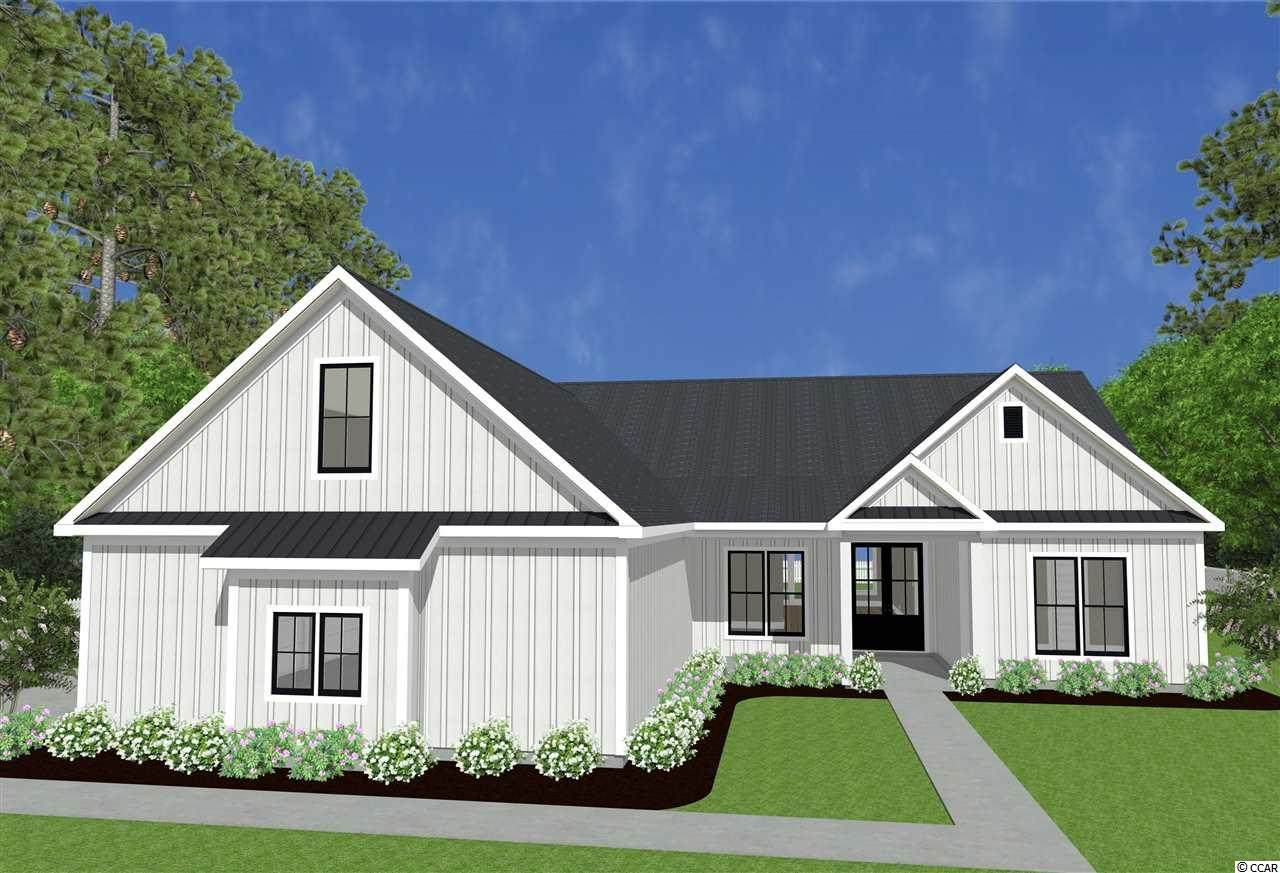 695 Pacific Commons Dr. - Photo 1