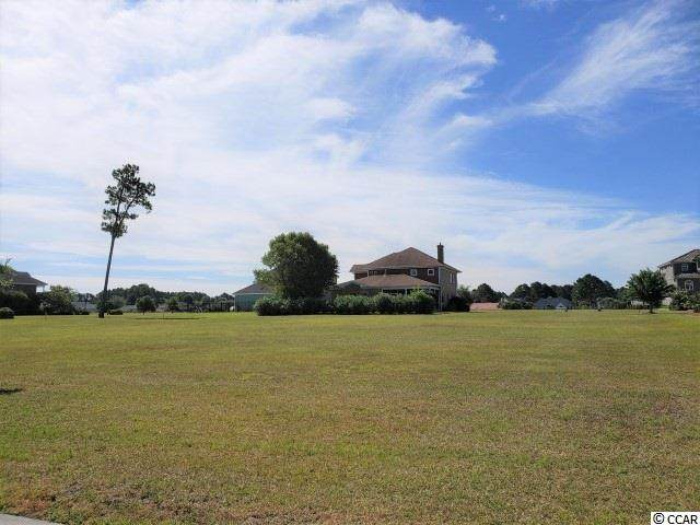 958 Shipmaster Ave., Myrtle Beach, SC 29579 (MLS #2025826) :: Welcome Home Realty
